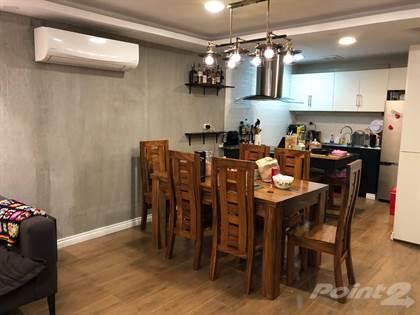 Condominium for sale in 3BR Unfurnished Condo w/parking in Mayan Residences, Rosario, Pasig, Pasig City, Metro Manila