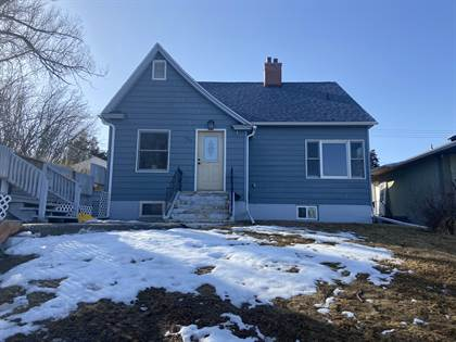Residential Property for sale in 720 2nd AVE, Havre, MT, 59501