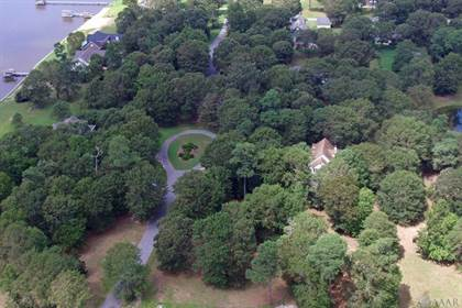 Lots And Land for sale in 108 Heritage Point Drive, Edenton, NC, 27932