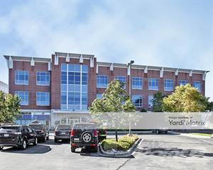 Office Space for rent in One Main Centre - 2nd Floor, Racine, WI, 53403