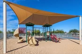 Apartment for rent in 7671 E. Tanque Verde, Tucson, AZ, 85715