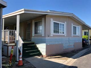 Residential for sale in 115 Yellowstone Drive, Oxnard, CA, 93033