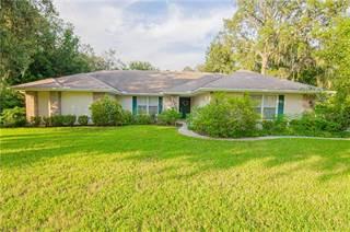 Single Family for sale in 1726 SHERWOOD LAKES BOULEVARD, Lakeland, FL, 33809