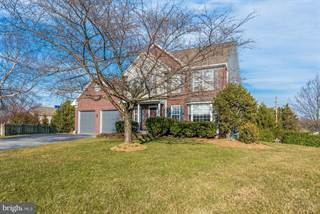 Single Family for sale in 5956 NORWOOD PLACE E, Adamstown, MD, 21710