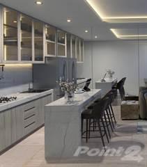 Condominium for sale in UNIQUE OCEAN FRONT CONDO IN PUERTO MORELOS., Cancun, Quintana Roo