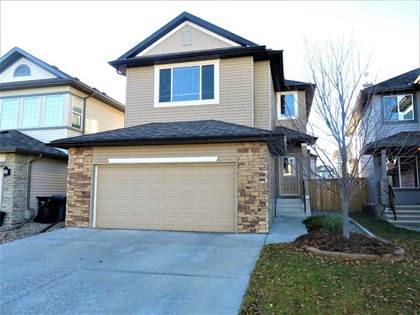 Single Family for sale in 83 Cranwell Square SE, Calgary, Alberta, T3M0B7