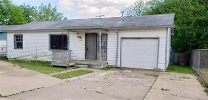 Residential Property for sale in 410 E 59th Place North N, Tulsa, OK, 74126