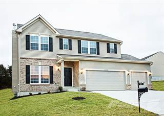 Single Family for sale in 1 San Marino Parkway, Fenton, MO, 63026