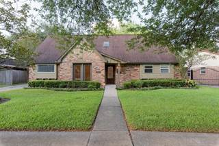 Single Family for rent in 5750 Yarwell Drive, Houston, TX, 77096