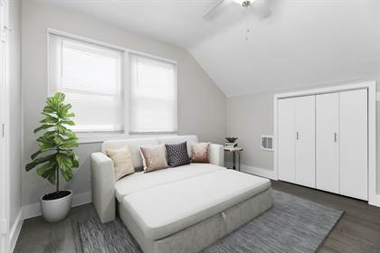 Apartment for rent in 2148 Broderick Street, San Francisco, CA, 94115