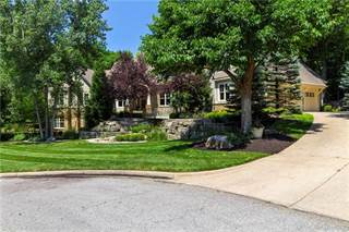 Single Family for sale in 4505 N MULBERRY Court, Kansas City, MO, 64116