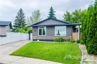 Residential Property for sale in 633 Douglas Crescent, Saskatoon, Saskatchewan