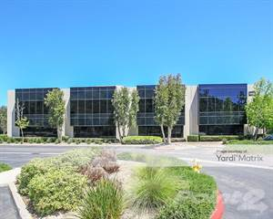 Office Space for rent in Kearny Mesa Business Park - 3914 Murphy Canyon Road Suite A218, San Diego, CA, 92123