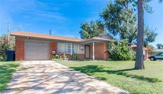 Single Family for sale in 5346 S Drexel Street, Oklahoma City, OK, 73119