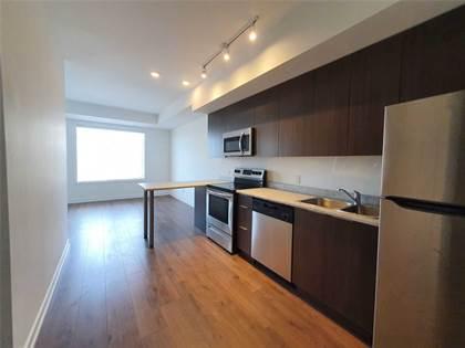 Condominium for rent in 3078 Sixth Line 325, Oakville, Ontario, L6M4J9