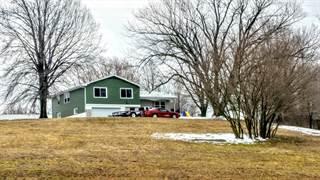 Single Family for sale in 3040 East Hwy U, El Dorado Springs, MO, 64744