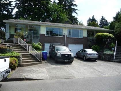 Multifamily for sale in 11628 NE FREMONT ST, Portland, OR, 97220