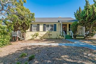 Single Family for sale in 3793 Poe St, San Diego, CA, 92107