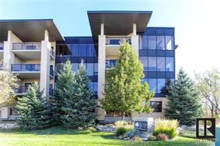 Condo for sale in 80 Snow ST, Winnipeg, Manitoba, R3T2G4
