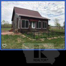 Single Family for sale in 768 County Highway 7, Carman, IL, 61425