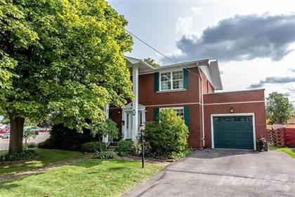 Residential Property for sale in 1 Sandringham Avenue, Hamilton, Ontario, L9C 2H3