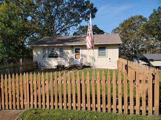 Single Family for sale in 29787 Bobcat Dr, Warsaw, MO, 65355