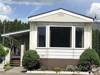 Photo of 209 Universal Way, Kamloops, BC