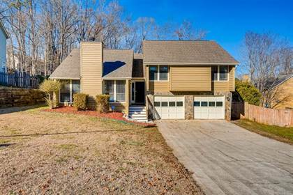 Residential for sale in 1165 REALM Lane, Lawrenceville, GA, 30044