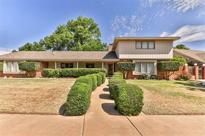 Residential Property for sale in 4804 29th Street, Lubbock, TX, 79410