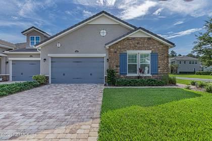 Residential Property for sale in 3015 LUCENA LN, Jacksonville, FL, 32246