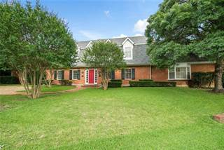 Single Family for sale in 5906 Yardley Court, Dallas, TX, 75252