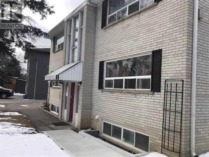 Multi-family Home for sale in 208 DUSTY LANE, Brampton, Ontario, L6X1E2