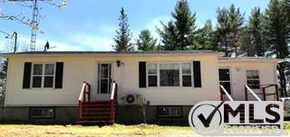 Residential Property for sale in 156 Tower Hill Road, Charlotte, New Brunswick