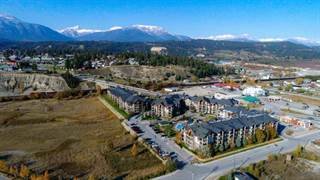 Single Family for sale in 205 THIRD AVENUE, Invermere, British Columbia, V0A1K7