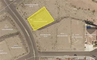 Land for sale in 3692 Arroyo Vista Drive, Bullhead City, AZ, 86442