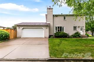 Residential Property for sale in 2335 Santo Dr., Windsor, Ontario, N9G 2J7