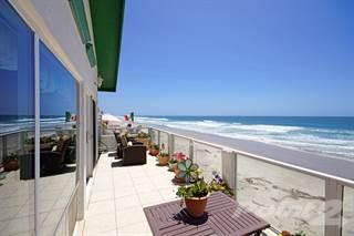 Tijuana Real Estate - Homes for Sale in Tijuana | Point2 Homes