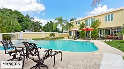 Residential Property for sale in Calle Heliconia 644 Las Flores de Montehiedra, San Juan, PR, 00926