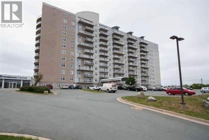 Single Family for sale in 60 Walter Havill Drive 202, Halifax, Nova Scotia, B3N0A9
