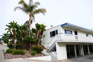 Condo for sale in 4079 Huerfano Avenue 222, San Diego, CA, 92117