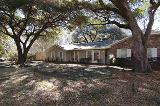 Single Family for sale in 125 POINCIANA DR, Jackson, MS, 39211