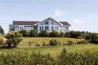 Single Family for sale in 109 John Doucette Rd, Mavillette, Nova Scotia