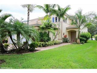 Single Family for sale in 7522 Sika Deer WAY, Fort Myers, FL, 33966
