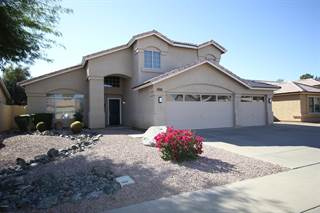 Single Family for rent in 3661 W LINDA Lane, Chandler, AZ, 85226