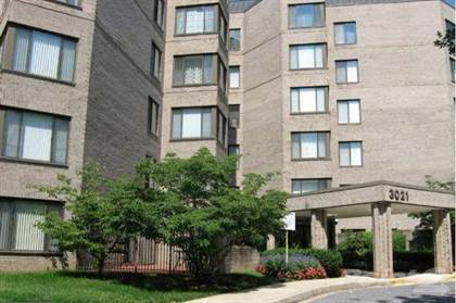 Residential Property for sale in 3021 Fallstaff Rd #504B, Baltimore, MD 21209, Baltimore City, MD, 21209