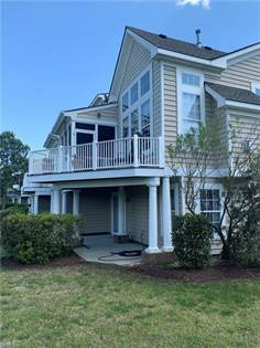 Residential Property for sale in 1071 Bay Breeze Drive, Suffolk, VA, 23435