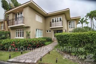 Residential Property for sale in DORADO BEACH EAST - Outstanding Home Close to Beach, Dorado, PR, 00646