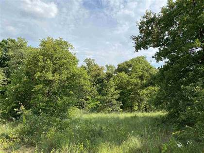 Lots And Land for sale in 020 Hwy 70, Wilson, OK, 73463