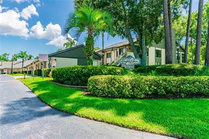 Residential Property for sale in 3157 LANDMARK DRIVE 422, Clearwater, FL, 33761