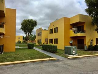 Condo for rent in 570 NW 114th Ave 202, Sweetwater, FL, 33172